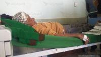 سوق الأدوية في اليمن ... نقص حاد في العلاجات فاقم من معاناة المرضى