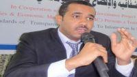 خبير اقتصادي: الوديعة لن توقف تدهور الريال اليمني ما لم تتخذ الحكومة إجراءات عملية