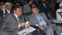الأحزاب اليمنية.. تفكك وتفريخ وصراع الأجنحة (2-2)