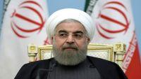 ذا هيل: لهذا يجب على واشنطن مواجهة تهديد إيران بالمنطقة