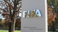 """""""فيفا"""" يقرر تعيين لجنة تسوية لإدارة اتحاد كرة القدم الكويتي"""