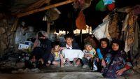 صحيفة سويسرية: مخاوف أمميّة من تقسيم اليمن (ترجمة)