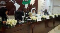 التعاون الإسلامي تجدد دعمها لجهود الشرعية باليمن