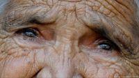 6 نصائح لتخفيف علامات الشيخوخة