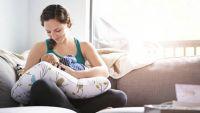 للأمهات.. هذه فائدة إطالة فترة الرضاعة الطبيعية