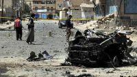 حرب بن سلمان في اليمن: خسائر للمملكة بلا نتائج