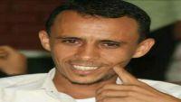 تعز .. استشهاد مصور إعلامي وأربعة مدنيين بقصف حوثي على منطقة الخيامي