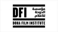 """""""إصدارات معاصرة"""" بقطر يعرض أحدث الأفلام العالمية"""