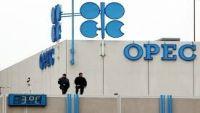 أوبك: قطاع النقل سيستأثر بثلاثة أرباع نمو الطلب العالمي على النفط