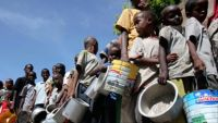 أوكسفام: نمو الثروات العالمية تدفق لجيوب الأغنياء