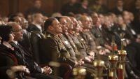 الجيش المصري يتهم عنان بالتزوير.. ومنسق حملته يؤكد اعتقاله