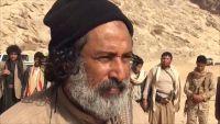محافظ الجوف ينفي وصول مساعدات سعودية