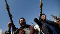 الحوثيون يقتحمون دار الأيتام في المحويت وينهبون مساعدات إغاثية