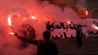 الغارديان: ما الذي جعل الربيع العربي يشتعل مرة ثانية؟