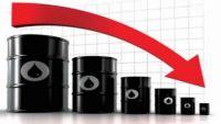 النفط يتراجع بفعل زيادة مخزونات الوقود الأمريكي