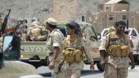 مقتل عشرات الحوثيين خلال هجوم فاشل على مواقع الجيش الوطني في صرواح
