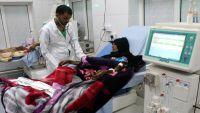 """منظمة دولية تحذر من """"التصور الخاطئ"""" بأن التحالف رفع الحصار عن اليمن بشكل كلي (ترجمة خاصة)"""