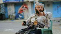 تعز.. مقتل قيادي بكتائب أبي العباس في مواجهات مع الحوثيين
