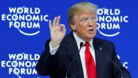 نيويورك تايمز: ترمب يقود العالم إلى الوراء