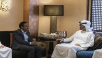 الولع الإماراتي بعائلة صالح.. إلى أين سيقود اليمن؟