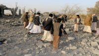 الصراع والتغطية.. القصة الحقيقية لما يحدث في اليمن (ترجمة خاصة)