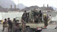 كيف ينظر اليمنيون لما يجرى في عدن؟ (رصد)