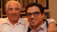 إيران تمنح إطلاق سراح مؤقت لمواطن أمريكي مسجون بتهمة التخابر