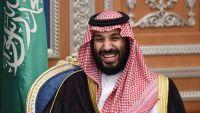 نشطاء يطالبون الحكومة البريطانية باعتقال محمد بن سلمان (ترجمة خاصة)