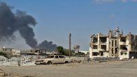 الغارديان: هذا ما كشفته الأزمة بمدينة عدن اليمنية