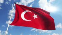 تركيا تؤكد وقوفها إلى جانب الشرعية