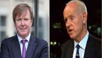 محاميان بريطانيان يطلبان تعليق عضوية الرياض في مجلس حقوق الإنسان