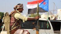 لماذا تخلى التحالف العربي عن الشرعية بعدن؟