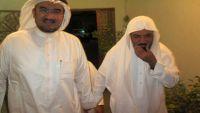 صحفي سعودي يروي لقاءه مع العودة في السجن.. وردود عنيفة