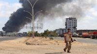 عدن بعد الانقلاب: مشاريع تسويات تثبت نفوذ حلفاء أبوظبي