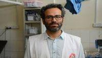 رئيس بعثة أطباء بلا حدود : الحرب تسببت في خسائر فادحة باليمن والصراع خلق حالة طوارئ إنسانية