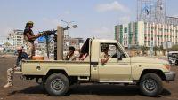 قراءة في أبعاد ودلالات الاشتباكات في عدن