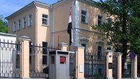 سفارة اليمن بالقاهرة: مصر عدّلت شروط دخول اليمنيين إلى أراضيها