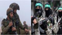 """توقعات باندلاع """"مواجهة عنيفة"""" في غزة.. مصادر صحفية: حماس تتوقَّعها خلال أيام والجيش الإسرائيلي يحذر حكومته"""