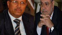 """اليمن.. التعيينات الحكومية تتجاوز المحسوبية إلى """"العائلية"""""""