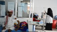 أطباء بلا حدود: مرضى الفشل الكلويّ باليمن يُصارعون يوميّا من أجل البقاء