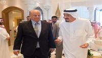 بلومبيرغ: حرب اليمن أنهكت السعودية مالياً وأدت إلى تدهور علاقتها مع أمريكا (ترجمة خاصة)