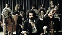 """""""يمن بلوز"""" فرقة غنائية يقودها يهودي من أصل يمني تثير الإعجاب .. لماذا؟ (ترجمة خاصة)"""