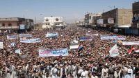 لماذا اندلعت ثورة 11 فبراير 2011؟