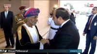 مصر تدخل سوق المبادرات الخاصة باليمن .. هل تنجح الجهود؟ (تقرير)
