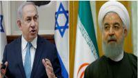"""بعد إسقاط مقاتلة """"إف-16"""" الإسرائيلية في سوريا.. هل سيكون 2018 عام المواجهة بين إسرائيل وإيران؟"""