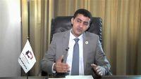 """ياسر الرعيني في حوار مع """"الموقع بوست"""": الإرادة الشعبية كسرت الثورة المضادة"""