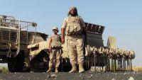 احتجاز 66 ضابطا يمنيا يربك حسابات الإمارات