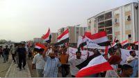ثوار حضرموت: الأقاليم ثمرة من ثورة 11 فبراير ودعوات التشرذم ستتحطم (استطلاع)