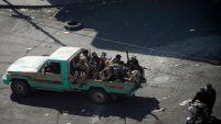 صفقة بين الحوثي والجيش لتبادل أسرى برعاية التحالف العربي