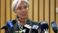 صندوق النقد الدولي: قطر في طريقها لأن تصبح اقتصادا متقدما